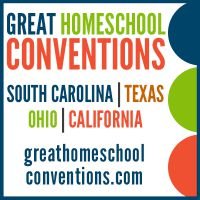 christian home school hub