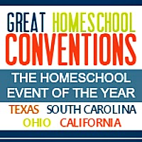 great home school conventions