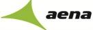 Ficha de empresa Aena