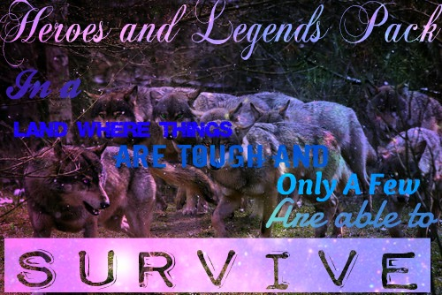 Ad picture contest  Q6VLsUkZCiT_10735381