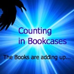 Counting in Bookcases
