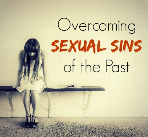 How to overcome sexual sin images 19