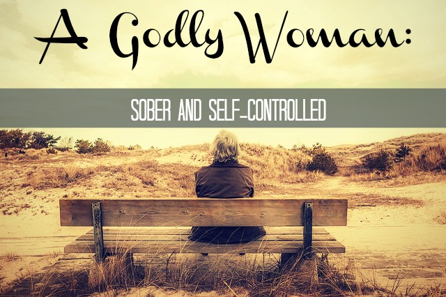 thesis on godly self image Free essays from bartleby   the evolution of a woman's body image a woman's  body is always in the spotlight and expected to look presentable no matter what.