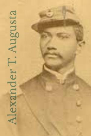 College study american civil war