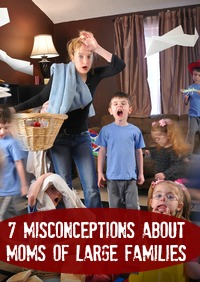 7-misconceptions-about-moms-of-large-families