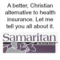 our-health-insurance-alternative-saving-money-on-health-insurance